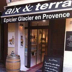 aix_et_terra