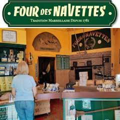 four_des_navettes